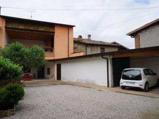 Foto - Cascina via Cominello, Cominello, Lonato del Garda