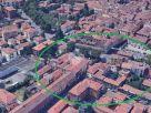 Palazzo / Stabile Vendita Imola