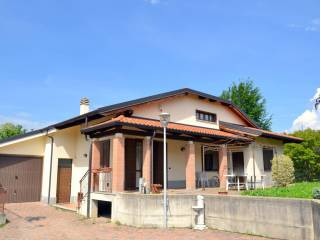 Photo - Single family villa via alle Fontane 31, Rivoli