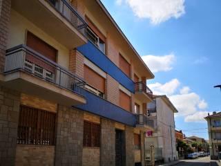 Photo - 3-room flat via Filippo Turati 18, Settimo Torinese