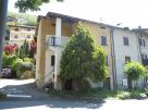 Villa Vendita Verceia