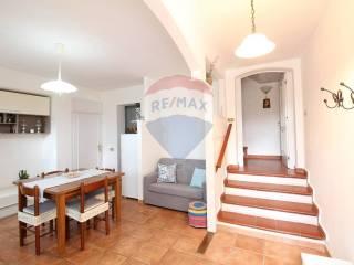 Foto - Appartamento via Vaccareccia 16, Molin Nuovo - Monterappoli, Empoli