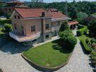 Villa Vendita Rivalba