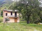 Villa Vendita Cerreto di Spoleto