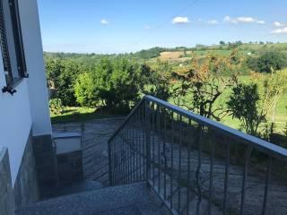 Photo - Single family villa, good condition, 250 sq.m., San Giuliano Nuovo - San Giuliano Vecchio, Alessandria