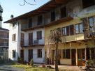 Casa indipendente Vendita Cascinette d'Ivrea