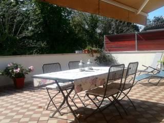 Foto - Appartamento buono stato, ultimo piano, Casalserugo