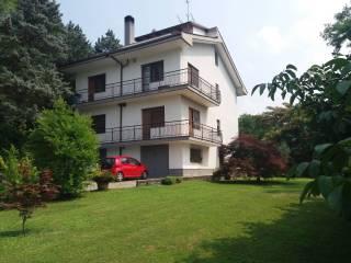 Photo - 4-room flat via Roccabauda 13, Cavagnolo