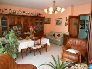 Photo - 3-room flat excellent condition, top floor, Frossasco