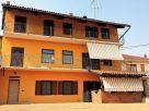 Villa Vendita Romano Canavese