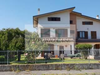 Photo - Two-family villa via Monte Resegone, Segrate