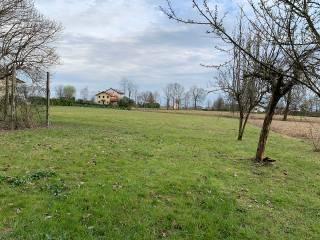Фотография - Дом на ферме, подлежит ремонту, 150 m2, Pasiano di Pordenone