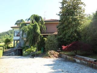 Foto - Villa plurifamiliare Strada Madonnina 6, Castiglione Torinese