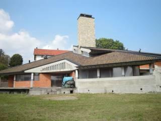Foto - Villa unifamiliare, nuova, 340 mq, Maggiora