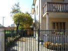 Villa Vendita Casarsa della Delizia