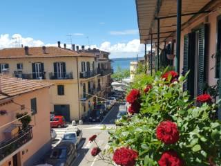 Foto - Attico via Morgante, Trevignano Romano