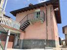 Villa Vendita Fonteno