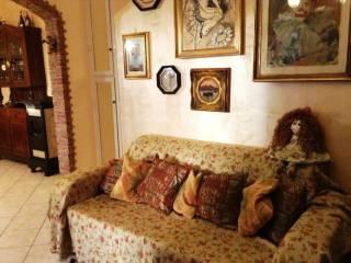Foto - Casa indipendente via Lamaria 82, Torre del Greco