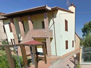 Foto - Appartamento all'asta via delle Case Bianche 24-b, Calcinaia