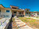Villa Vendita Moretta