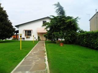 Foto - Villa unifamiliare, buono stato, 125 mq, Santa Margherita, Codevigo