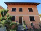 Appartamento Vendita Avigliana
