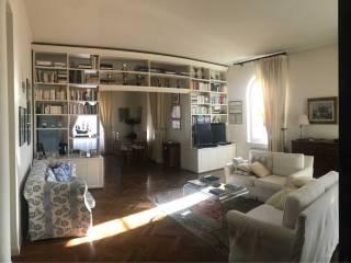 Foto - Casa indipendente 190 mq, ottimo stato, Migliarina, La Spezia