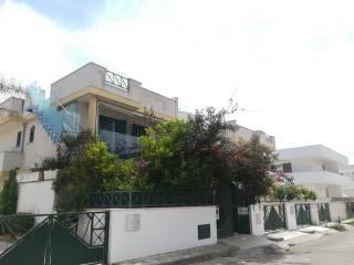 Foto - Villa unifamiliare via del Fante 34, San Foca, Melendugno