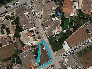 Foto - Terreno edificabile residenziale a Soleto