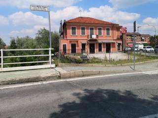 Photo - Building via Cervino 1, Savigliano