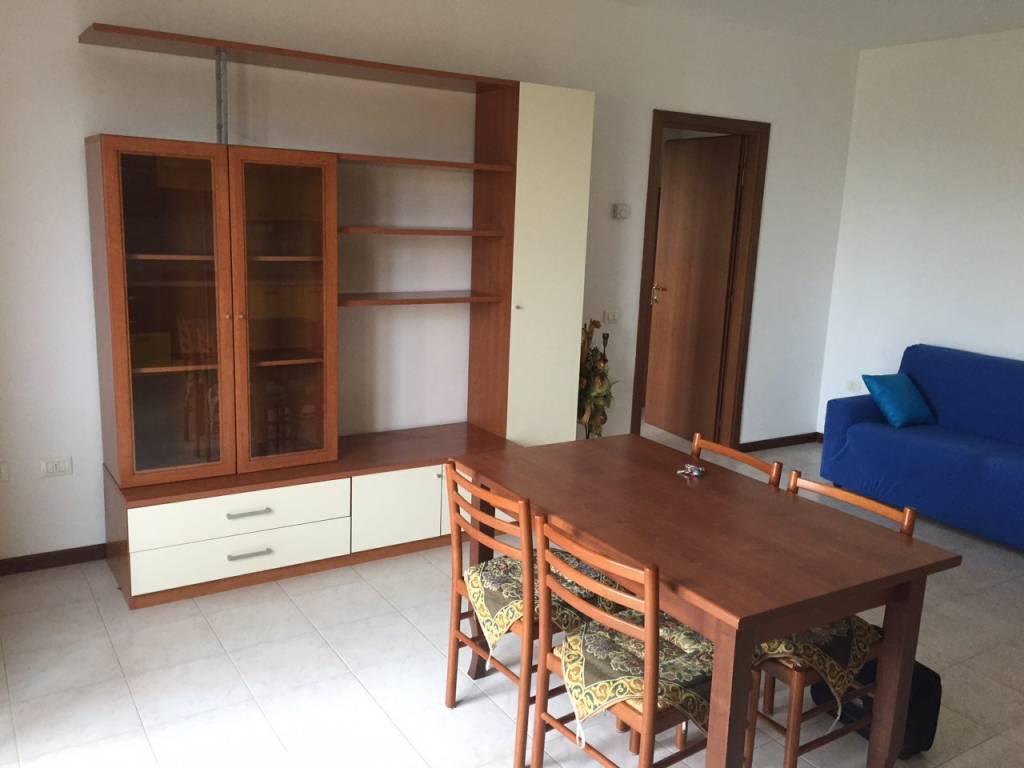foto  2-room flat via Mincio 38, San Giorgio Bigarello