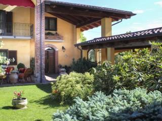 Photo - Farmhouse Canton Clare, Rivarolo Canavese