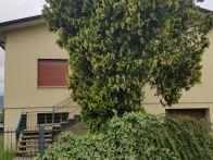 Villa Vendita Sacile
