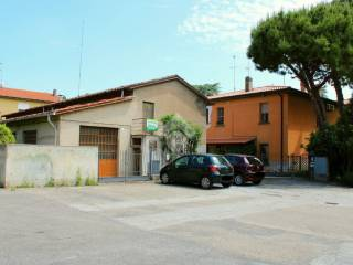 Foto - Casa indipendente via Felice Cavallotti, Faenza