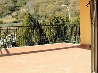 Foto - Appartamento viale Europa 11, Francavilla di Sicilia