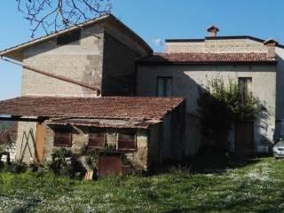 Foto - Rustico via Cortesano Snc, Faicchio