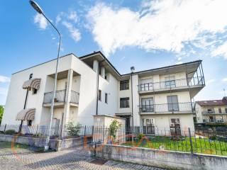 Photo - Apartment via Chiusa Pesio, Mondovì