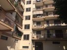 Appartamento Affitto San Nicola la Strada