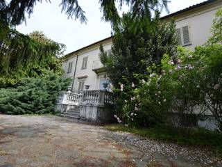 Photo - Historic residence, to be refurbished, Andezeno