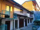 Casa indipendente Vendita Nembro