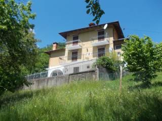 Foto - Villa unifamiliare, buono stato, 139 mq, Chiusa di Pesio