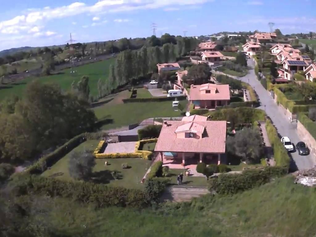 foto  Single family villa via Codette, Riano