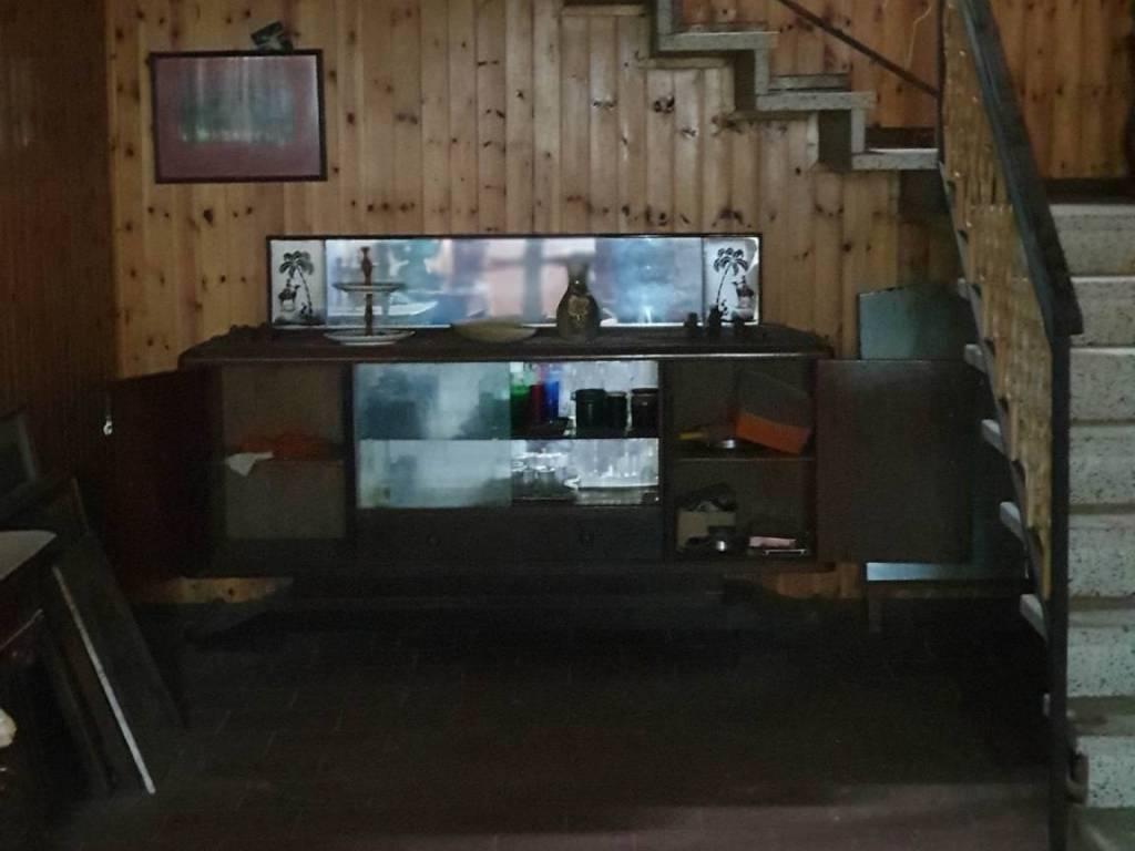 foto  Single family villa, good condition, 250 sq.m., Sabbioneta