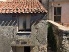 Casa indipendente Vendita Scano di Montiferro
