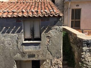 Foto - Casa indipendente via Turre, Scano di Montiferro