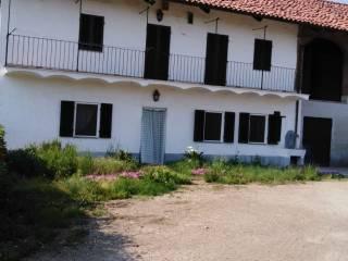 Photo - Farmhouse via Monasterolo 2, Cavallerleone