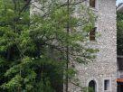 Casa indipendente Vendita San Polo dei Cavalieri