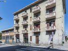 Palazzo / Stabile Vendita Torino 13 - Madonna di Campagna, Borgo Vittoria, Barriera di Lanzo