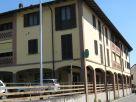 Appartamento Vendita Palazzo Pignano