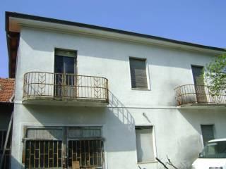 Photo - Single family villa via Camillo Benso di Cavour, Narzole